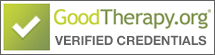 GoodTherapy.org Verified Credentials | Mike Evers, Relationship Therapist & Career Counselor in Midtown Manhattan | New York, NY 10001